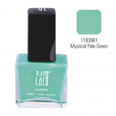 #1183981 Mystical Pale Green 15 ml