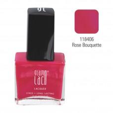 #118406 Rose Bouquette 15 ml