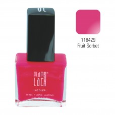 #118429 Fruit Sorbet 15 ml