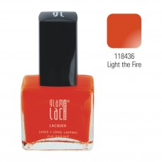 #118436 Light the Fire 15 ml