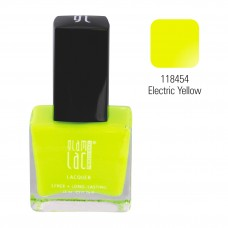 #118454 Electric Yellow 15 ml
