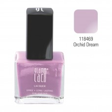 #118469 Orchid Dream 15 ml