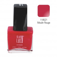 #118521 Moulin Rouge 15 ml