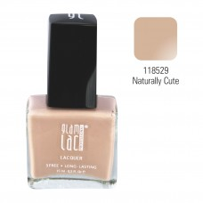 #118529 Naturally Cute 15 ml