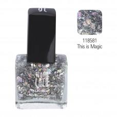 #118581 This is Magic 15 ml