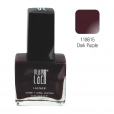 #118615 Dark Purple 15 ml