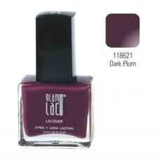 #118621 Dark Plum 15 ml