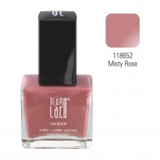 #118652 Misty Rose 15 ml