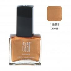 #118655 Bronze 15 ml