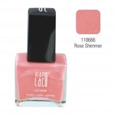 #118666 Rose Shimmer 15 ml