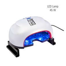 GlamLac LED lamp 45 W