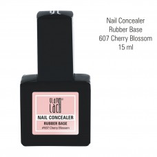 #607 Nail Concealer Cherry Blossom 15 ml