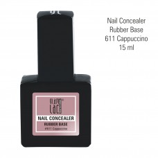 #611 Nail Concealer Cappuccino 15 ml
