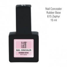 #615 Nail Concealer Zephyr 15 ml