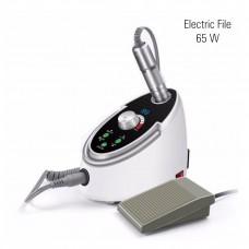 GlamLac elektriline viil 65 W