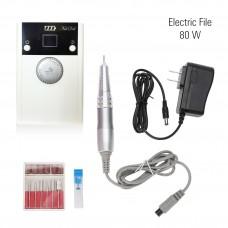 GlamLac elektriline viil 80 W