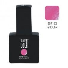 #907123 Pink Chic 15 ml