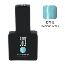 #907143 Diamond Green 15 ml