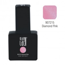 #907215 Diamond Pink 15 ml