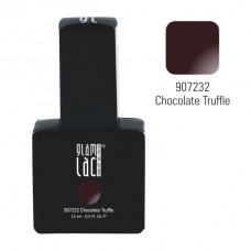 #907232 Chocolate Truffle 15 ml