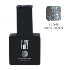 #907249 Merry Dancers 15 ml