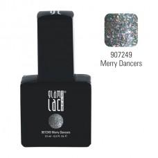 #907249 Merry Dancers 15 ml
