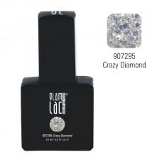 #907295 Crazy Diamond 15 ml