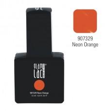 #907329 Neon Orange 15 ml