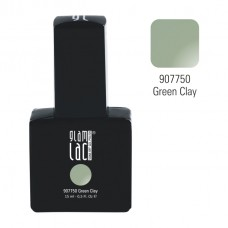 #907750 Green Clay 15 ml