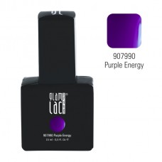 #907990  Purple Energy 15 ml