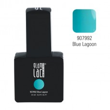#907992  Blue Lagoon 15 ml