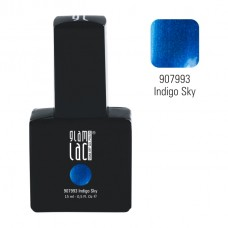 #907993  Indigo Sky 15 ml