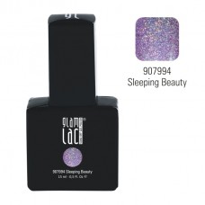 #907994  Sleeping Beauty 15 ml