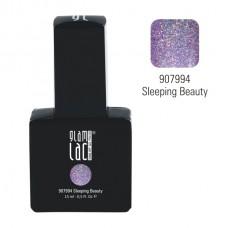 #907994  Sleeping Beauty 15 ml