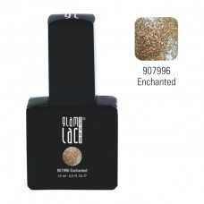 #907996 Enchanted 15 ml