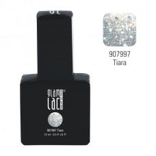 #907997 Tiara 15 ml