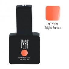 #907999 Bright Sunset 15 ml
