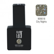 #909018 City Nights 15 ml
