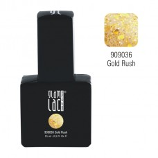 #909036 Gold Rush 15 ml
