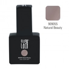 #909055 Natural Beauty 15 ml