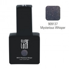 #909137 Mysterious Whisper 15 ml