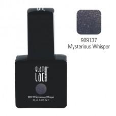 #909137 Mysterious Whisper 15 ml