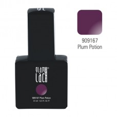 #909167 Plum Potion 15 ml