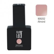#909202 Almond 15 ml
