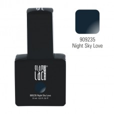 #909235 Night Sky Love 15 ml