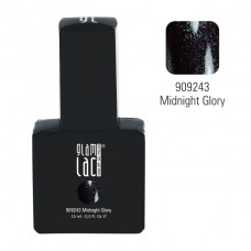 #909243 Midnight Glory 15 ml