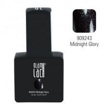 #909243 Midnight Glory 15 ml