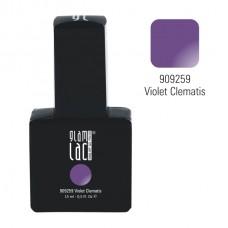 #909259 Violet Clematis 15 ml
