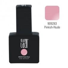 #909283 Pinkish-Nude 15 ml