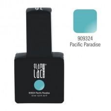 #909324 Pacific Paradise 15 ml
